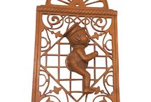 KLMAntiques-My Ruby Lane Shop / Offering a selection of Antiques & Collectables including, fine and costume jewelry, clothing, sterling, porcelain, pottery and much more.  Please visit me at www.rubylane.com/shop/karensfinds / by KLMAntiques
