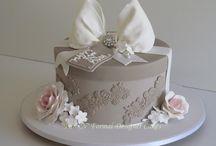 50. Doğum Günü Pastaları1