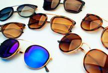 Hip7 / Chegaram os modelos inspirados nas cidades mais bonitas do mundo! Os óculos Hip7 são produzidos no Brasil, e desenvolvidos unicamente e exclusivamente pra vocês. Dá uma olhadinha :) Tem aqui http://ow.ly/Pjw53003th3