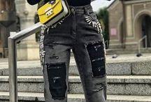 Fashion/part 3