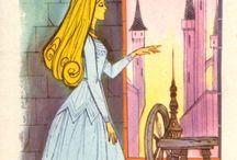 Disney<3 / by Jazmin Byrum