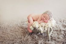 Avonli Cottage Newborn Props / Hand Made prop items for newborn photography