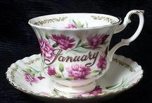 Vintage china for sale / Vintage china for sale online & on eBay
