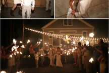 Backyard Wedding / by Nicole Eskelson