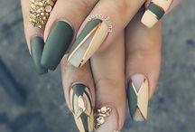 nail i like