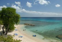 Our Beaches / Welcome to Barbados  the beautiful island paradise with picture perfect beaches and the most spectacular turquoise waters you have ever seen... so dreaming of that perfect Caribbean beach join us here!