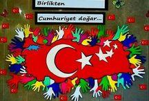cumhuriyetbayrami