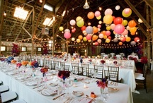 partay / by Lauren Riley Design