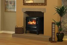 Electric Stoves / Electric Stoves. - www.directstoves.com