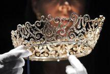 Crowns&Tiaras