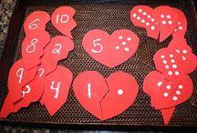 49. Walentynki