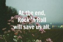 Rock itp