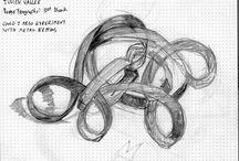 Random Design Inspiration