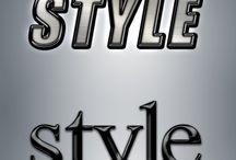 Mockup Styles