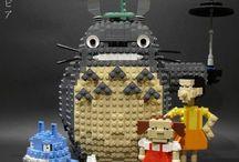 LEGO//樂高//レゴ//เลโก้