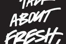 Credo Lush