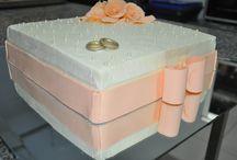 Özel Pastalarımız