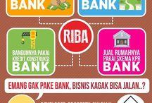 Property tanpa bank