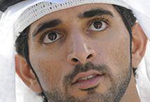 Arabic Prince