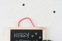 Natal lá em casa