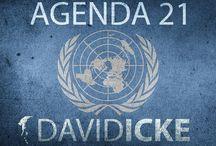 Human, Agenda