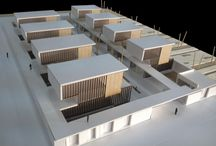group housing