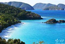 Barbados Travel Ideas