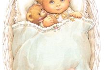 Για μωρακια