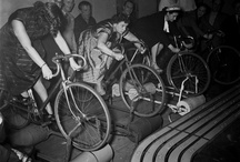Bianchi Café & Cycles /  selected images for Bianchi Café & Cycles