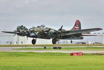 Aircraft Mk ll
