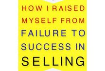 Business English books