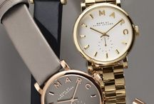 Watches, Jewelry and Accessories