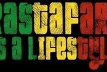 Rasta,Reggae