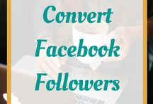 Fast Facebook Ads Advice. / Looking for ways that you can improve your Facebook ads...without wasting your money? Then this board is for you!