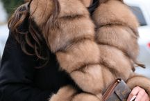 5 m wide - sable swinger www.furs-outlet.com