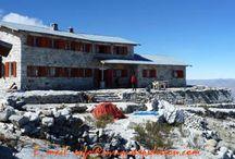 """CLIMBING HUASCARAN MOUNTAIN / CLIMBING HUASCARAN MOUNTIAN  """"ENRIQUE EXPEDITION TOURS E.I.R.L"""" - Huaraz (Movistar) + 51 - 969074545 (Movistar) + 51 - 943816061 - RPM: # 943816061 (Claro) + 51 - 943590321  Oficina: 51 - 43 - 425362  Whatsapp: + 51 - 969074545 Whatsapp: + 51 – 943816061 E_MAIL: enriqueexpeditions@gmail.com"""