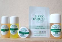 Mario Badescu Reviews / Of course WE love our products, but what does everyone else think? Check out these reviews!  / by Mario Badescu Skin Care
