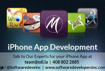 App Development / SDI has built numerous Android apps, increasing productivity on the factory floor, in the field, and everywhere in between. We work with some of the biggest brands and enterprise customers like Pepsi, Marvell and Louis Vuitton. SDI's business solutions combine with our web services for extremely efficient, accessible mobile tools.