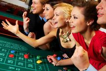 free games casino / Playdoit.com World's #1 resource for gambling, casino & betting online. Find reviews, ratings, tips & guides and get the best free welcome bonuses. https://www.playdoit.com