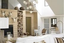 Home decor, lighting 4