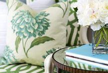Furniture / by Ashley Robinson