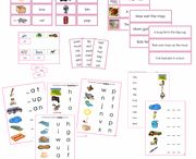 Montessori Language & Grammar / Printable Montessori Language and Grammar Materials for ages 3-9 years / by Montessori Print Shop