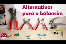 balancim