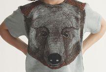 ➕ Fashion Boy ➕ / Fashion for boys
