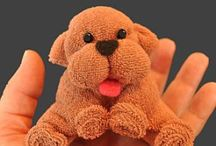 18 InCh DoLl PeTs