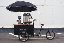 kaffe coffe