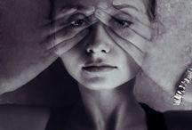 fotoğrafçılık-portre