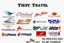 tour & travel