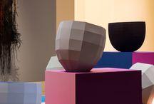 colors in design