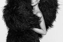 8 Artist Management |Elle Spain Editorial with Penelope Cruz shot by Xavi Gordo / Editorial for Elle Spain with Penelope Cruz shot by the fashion photographer Xavi Gordo represented by 8AM - 8 Artist Management